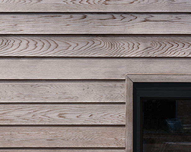 How To Treat Finish Maintain Western Red Cedar Wood